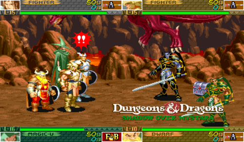 Shadow_over_Mystara.png