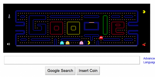 pacmangoogle.png