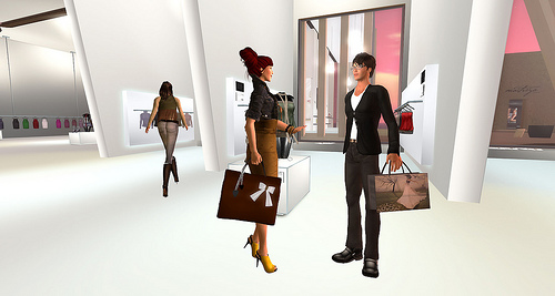 shopping SL.jpg